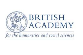 British-Academy-logo-thumb