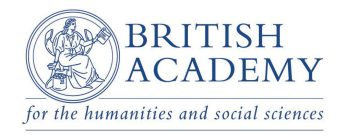 cropped-british-academy-logo-thumb.jpg