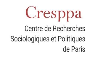 CRESPPA